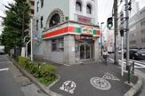 サンクス本郷3丁目店