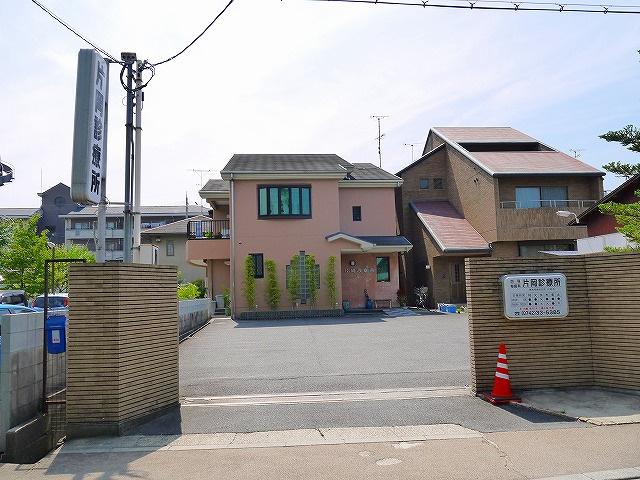 片岡診療所の画像