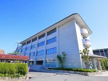 奈良歯科衛生士専門学校