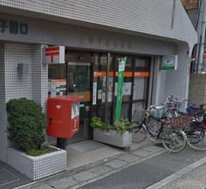 上甲子園郵便局の画像1