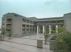 市立西宮高等学校の画像1