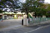 明南保育園