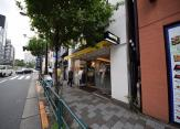 ドトールコーヒーショップ湯島春日通り店