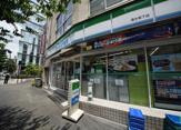 ファミリーマート 清水坂下店
