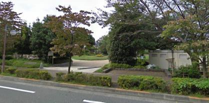 北第1公園の画像1