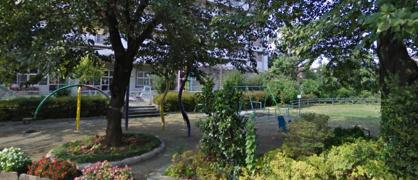 北保育園の画像1