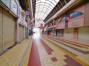 天理本通り商店街の画像5