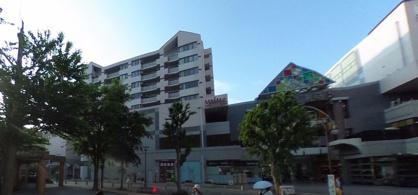 西国分寺駅前 東武ストアの画像1
