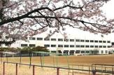 東田小学校