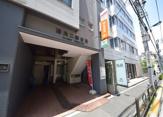 湯島2郵便局