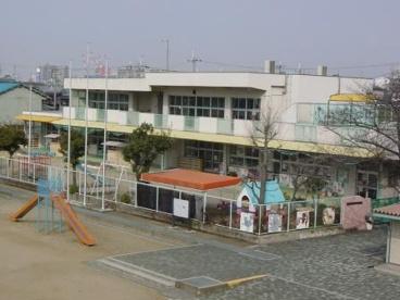 永畑幼稚園の画像1
