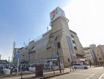 イトーヨーカドー伊勢原店