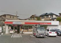 ローソン 吹田円山町店