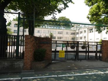 豊島区立 仰高小学校の画像2
