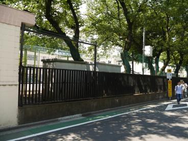 豊島区立 仰高小学校の画像5