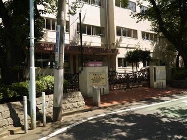 豊島区立 駒込小学校の画像5