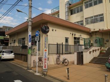 豊島区立 西巣鴨小学校の画像5