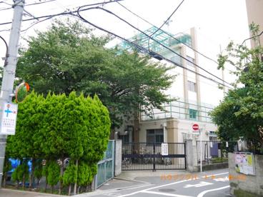 豊島区立 池袋第一小学校の画像2