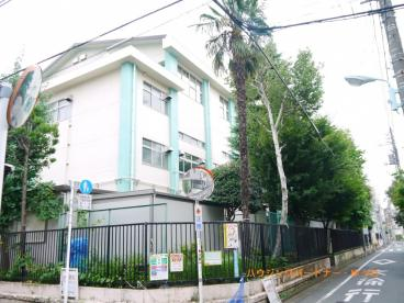 豊島区立 池袋本町小学校の画像3