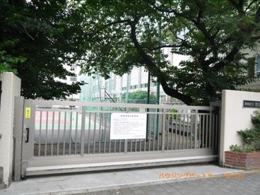 豊島区立 池袋小学校の画像3