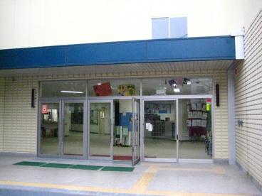 豊島区立 目白小学校の画像3