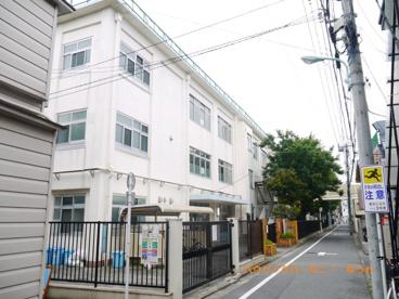 豊島区立 椎名町小学校の画像2