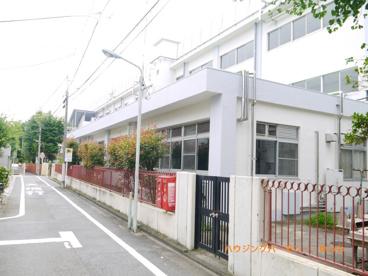 豊島区立 千早小学校の画像2