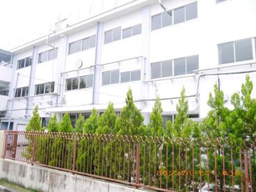 豊島区立 千早小学校の画像3