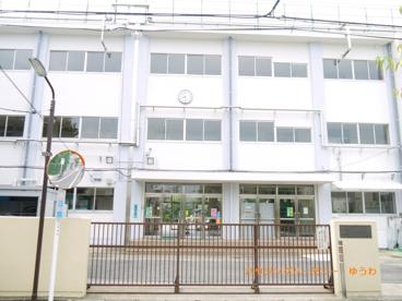 豊島区立 千早小学校の画像4