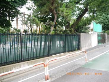 豊島区立 高松小学校の画像2