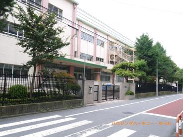 豊島区立 高松小学校の画像5