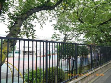 豊島区立 さくら小学校の画像5