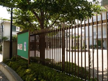 東京都立 大塚ろう学校の画像4