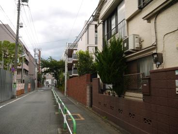 私立 川村小学校の画像5