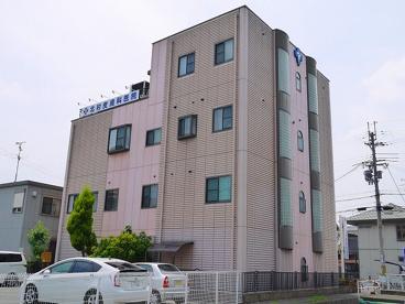北村皮膚科医院の画像3
