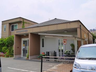 岩崎耳鼻咽喉科医院の画像2
