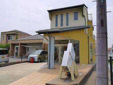 杉山歯科医院の画像4