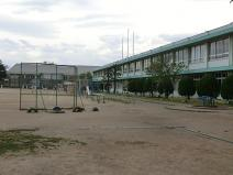 所沢市立 明峰小学校