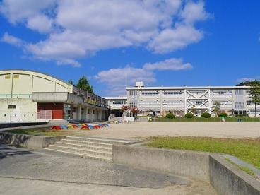 天理市立山の辺小学校の画像1