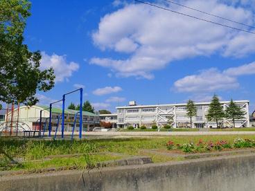 天理市立山の辺小学校の画像3