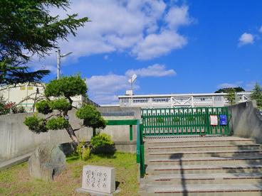 天理市立山の辺小学校の画像4