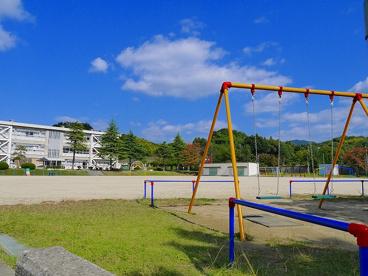天理市立山の辺小学校の画像5