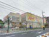 スピード&ダイソー小曽根店