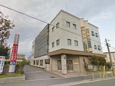 吹田年金事務所の画像1