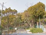 千里山総合グラウンド