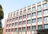 放送大学 東京文京学習センター