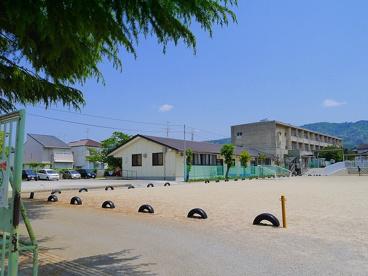 奈良市立飛鳥小学校の画像3