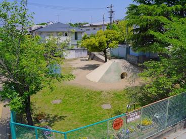 奈良市立飛鳥小学校の画像4
