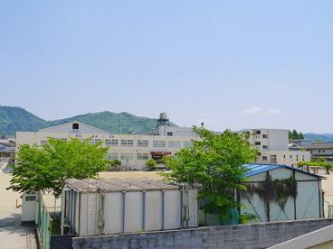 奈良市立飛鳥小学校の画像5