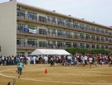 八尾市立 高美小学校